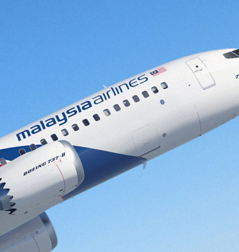 malaysia-airlines-block