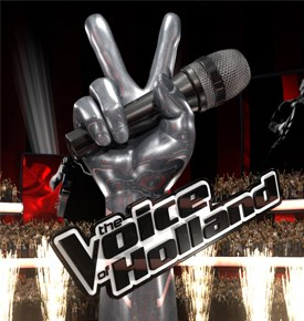voice-of-holland